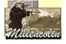 http://www.muttisbesten.de/enterside/signatur_millen_DK.png